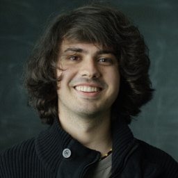 Andre Wruszczak - Avataw - Web/App und Softwareentwicklung (Fokus VR in der Bildung)