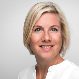 Julia Ludewig - Delius Klasing Verlag GmbH - Bielefeld