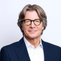 Dipl.-Ing. Frank M. Bruns - SURTECO GmbH A SURTECO SE COMPANY - Buttenwiesen