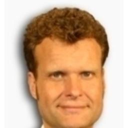 Prof. Dr. Stephan Thesmann