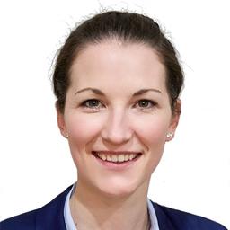 Veronika Rutkowski's profile picture