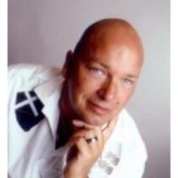 Ingo Schmidt's profile picture