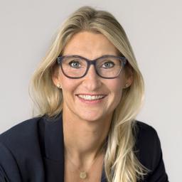 Steffi Aeplinius's profile picture