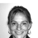 Susanne Erdmann - Spanien