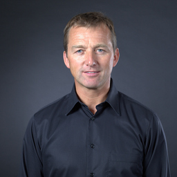 Walter Kohlbauer's profile picture