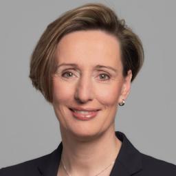 Dipl.-Ing. Hemma Bieser - avantsmart e.U. - Oberwaltersdorf