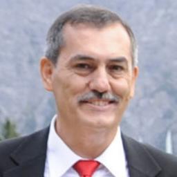 Nicolás Castro's profile picture