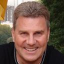 Michael Wittmann - Echernach