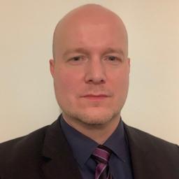 Dipl.-Ing. Frederik Bäßmann - OPITZ CONSULTING Deutschland GmbH, Standort Berlin - Berlin