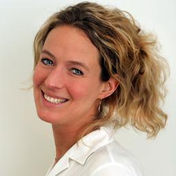 Vivian Harbers's profile picture