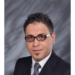 Sami Bayrakdar - Texera IT Solutions GmbH - Köln