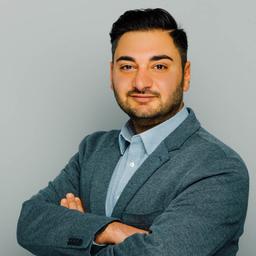 Özcan Aktepe's profile picture