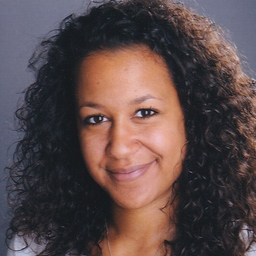 Denise Dieneba Basse's profile picture