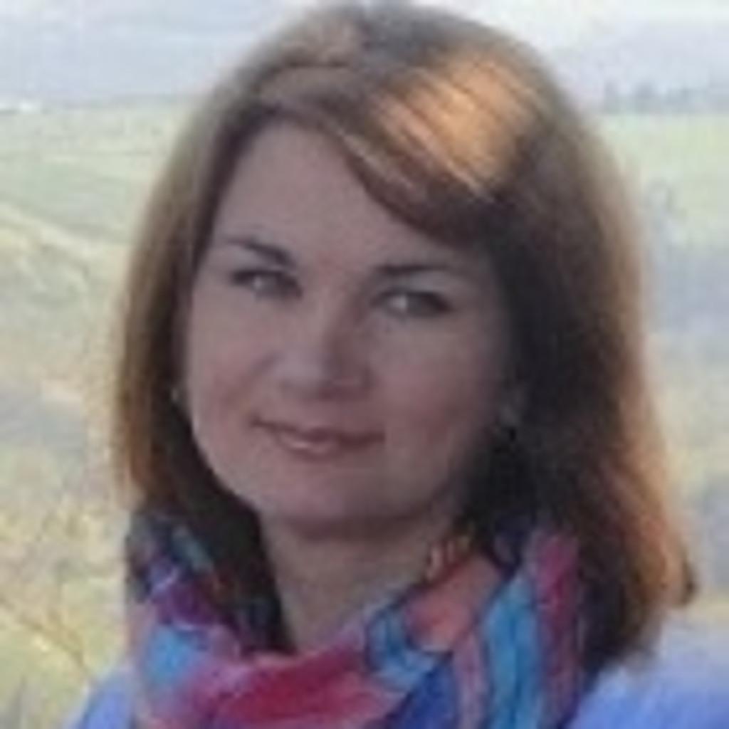 <b>Daniela Abraham</b> - Abteilungsleiterin der Medizintechnik - Uniklinik ... - margarita-st%C3%B6tzer-foto.1024x1024