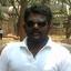 Aravindhan Arunagiri - Trichy