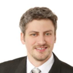 Michael Allgeier's profile picture