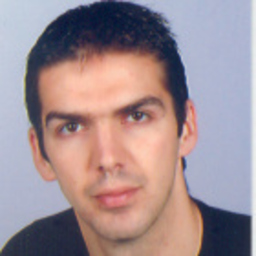 Ing. Raphael Hinterndorfer - Raphael Hinterndorfer - Arbesbach
