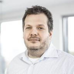 Michael Hellmann's profile picture