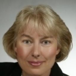 Babette Drewniok's profile picture
