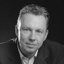Ralf Eberhardt - Ingolstadt