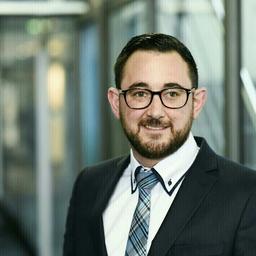 Thomas Becker - BANSBACH GmbH Wirtschaftsprüfungsgesellschaft Steuerberatungsgesellschaft - Baden-Baden