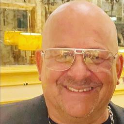René Wagner - Küchenplaner Akademie - Hundeshagen