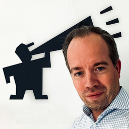 Nico Seefeldt - For Sale Mobile GmbH - Hamburg