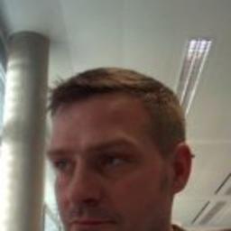 Thomas Nikolaus Berger's profile picture