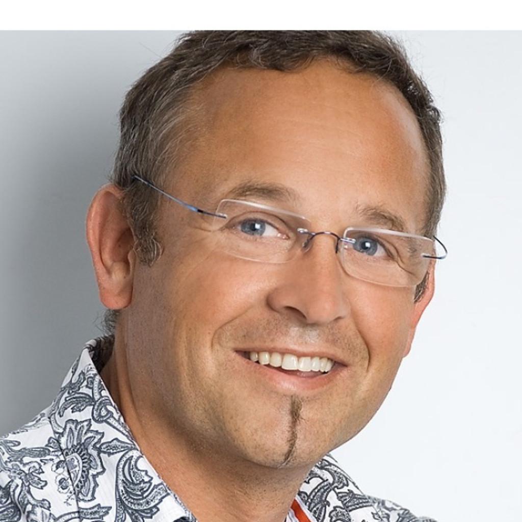 Josef Finkl's profile picture
