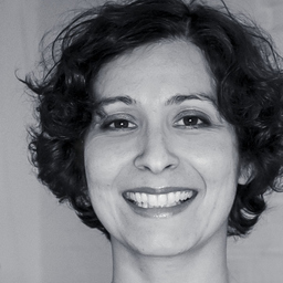 Susana Oliveira - Susana Oliveira - Hamburg