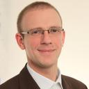 Tobias Reimann - Langenfeld