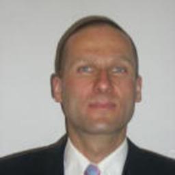 Martin Fiedler - T 28 Anwaltskanzlei, Theresienhöhe 28, 80339 München - München
