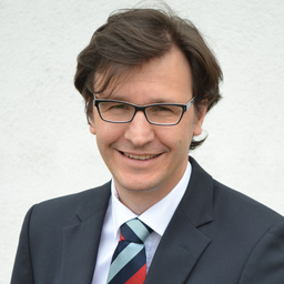 Timur Peters - Debitos GmbH - Frankfurt