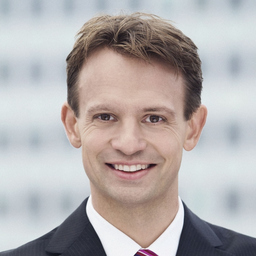 Dominik Duchon - LucaNet AG - Berlin