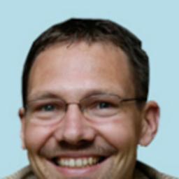 Jochen Schneider - Daimler AG - Sindelfingen