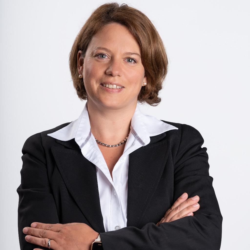 Verena Ielpo's profile picture