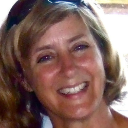 Claudia Bellwald