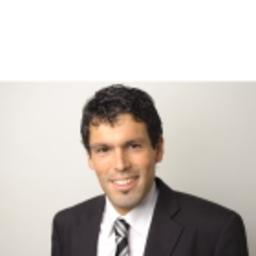Dr. Simon Annaheim's profile picture