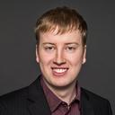 David Kunze - Metzingen
