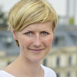 Julia Rittig - Freiberuflich/Freelance - Leipzig