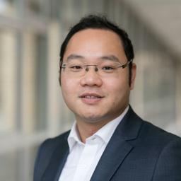Huu Hung Nguyen