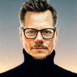 Sebastian Fricke - INMEDIUM GmbH   Werbeagentur - Neumünster