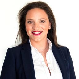 Dr. Matilde Beltrandi's profile picture