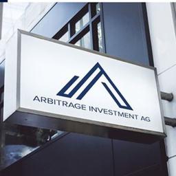 Tarik Bolat - ARBITRAGE RECYCLING SOLUTION LTD. / ARBITRAGE PLASTIK RECYCLING - Köln