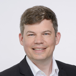 Dr. Benedikt Köhler - DataLion GmbH - München