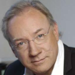 Joost Schloemer - Qseven media GmbH - Rottach-Egern