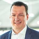 Stefan Schütt - Hamburg