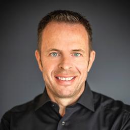 Christof Koy's profile picture