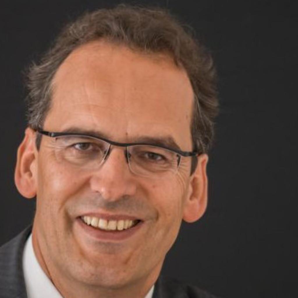 <b>Volker Bremer</b> - Geschäftsführer - Leipzig Tourismus und Marketing | XING - volker-bremer-foto.1024x1024