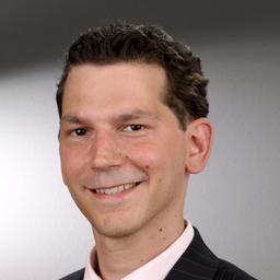 Christian Bannes's profile picture